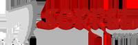 Logo von Sorrel.de - Bilddatenbank